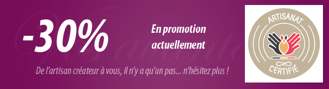 promotions-site